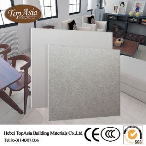 Latest Popular Style Ripple Texture Ceramic Indoor Floor Tile