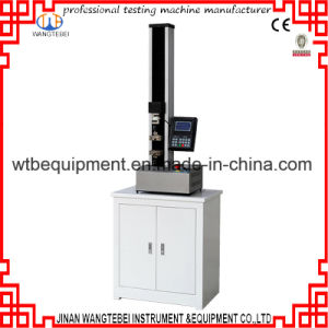 Servo Universal Tensile Peel Testing Machine pictures & photos