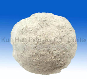 Electrical Furnace Refractory Cement with High Quality