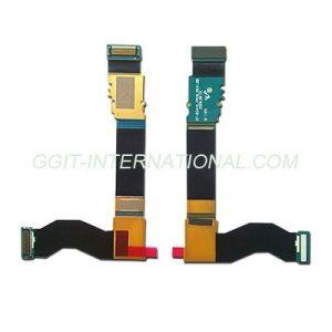 Flex for Samsung B3410 Slider Flex Cable