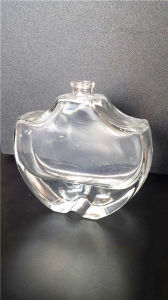 Perfume Glass Bottle for Male with Perfume Wholesale Price pictures & photos