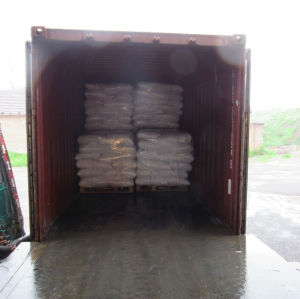 SGS, MSDS, Hot Sales 99% Caustic Soda pictures & photos