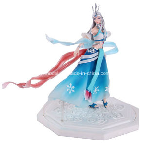 1/1 Resin Real Statue Bust Collectible (30 cm) pictures & photos