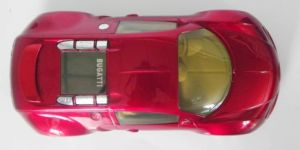 A6 Mini Car Speaker /Portabledigital Speaker (XYS-BJDA6)