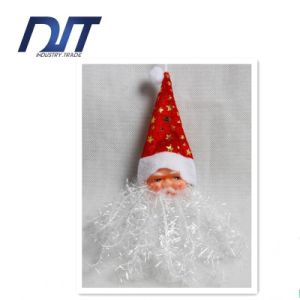 Bearded Christmas Tree Decorated Christmas Ornaments Pants Santa Claus pictures & photos