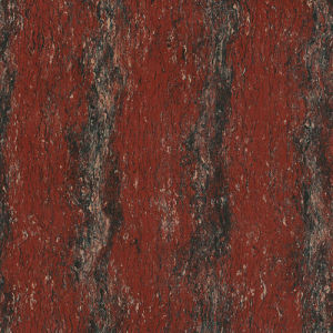 Foshan Good Quality Plished Porcelain Flooring Tile pictures & photos