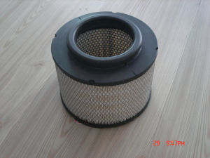 Air Filter Use for Toyota Car (OEM NO. 17801-0C010)