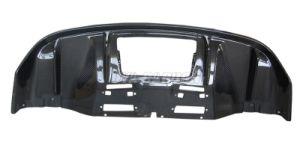 Carbon Fiber Rear Diffuser for Audi R8 V10 pictures & photos