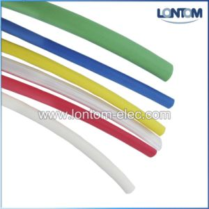 Single Wall Heat Shrinkable Tube (HST) pictures & photos