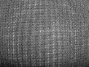Wool Blenched Plain Fabric pictures & photos