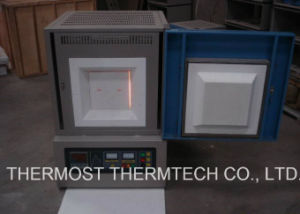1400 Ceramic Fiber Vacuum Form Shapes pictures & photos