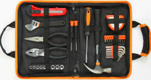 36PCS Professional Tool Bag Set (FY1436B) pictures & photos