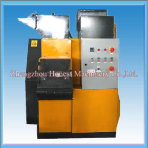 Hot Selling in Europe! ! Scrap Cable Wire Recycling Machine pictures & photos