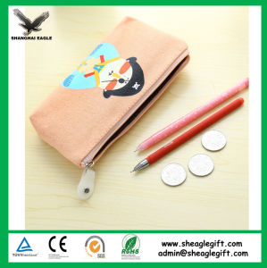 High Quality Nice Design Cartoon Pencil Case pictures & photos