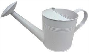 Moistureproof Waterproof Handicraft Metal Watering Cans, Wc-a-18