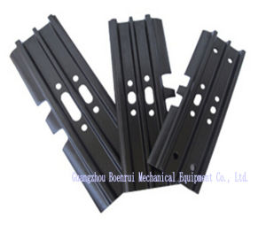 High Quality Excavator Track Shoe