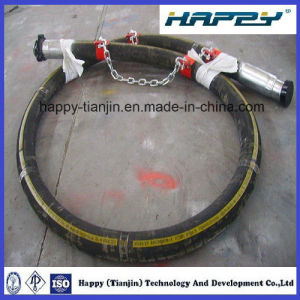 High Pressure Hydraulic Rotary Drilling Hose pictures & photos