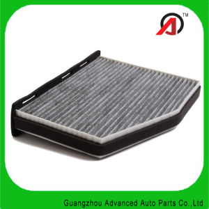 Automotive Cabin Filter for Vw (1K1 819 653A)