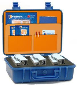 Watertight Protector Case pictures & photos