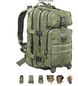 Best Durable Outdoor Sports Camping Military Army Military Bag Backpack