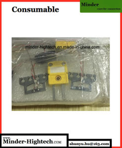 Flat Thermocouple for Hot Bar Bonding Machine pictures & photos