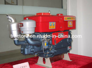 16HP 1105 Diesel Engine pictures & photos