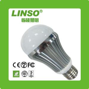 E27 7W LED Bulb Lamp / LED Lamp Bulb