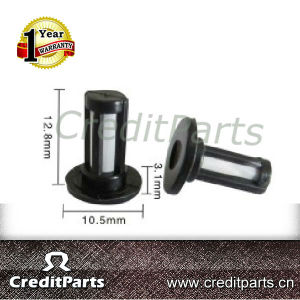 Fuel Injector Filter (CF-106H 6*3*14mm) for Fuel Injector pictures & photos
