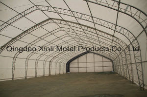 Xl-5015023p Steel Structure Construction Buildings
