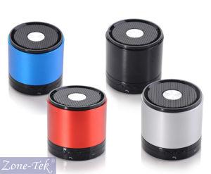 Bluetooth Speaker for iPhone iPad