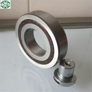with Keyway Seal One Way Clutch Bearing Csk35 Csk35-2RS Csk35p Csk35PP pictures & photos