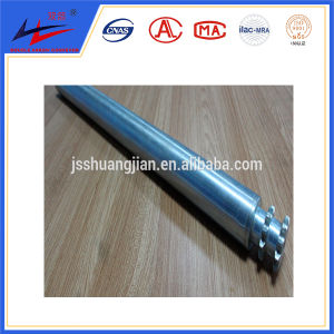 Price Gravity Stainless Steel Roller pictures & photos