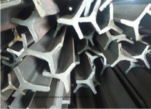 Star Picket Hot Dipped Galvanized pictures & photos