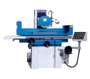 Sg3063ahd Surface Grinder Machine Price pictures & photos
