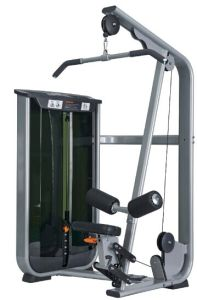 Lat Pulldown, Lat Pull Machine, Lat Machine, Pull Down Machine