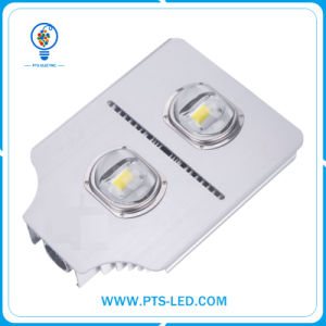 IP65 110W 15kv 120lm/W LED Street Light pictures & photos