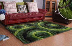 Shaggy Carpet/Rug Plain Shaggy Carpet/Rug