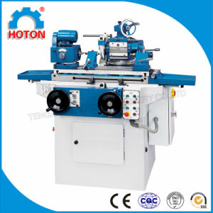 Multi-use High Precision Grinder Machine with CE Certification (2M9120A) pictures & photos