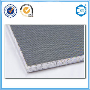 Micro Porous Aluminum Honeycomb Core for Air Filter Carrier Material pictures & photos