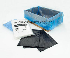 Non-Entrapment Carton Liner pictures & photos