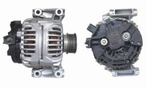 Auto Alternator 0124515016 1-2255-01BO For SATURN L pictures & photos