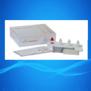 Chlamydia Testing Kit/Gonorrhea Test Kit/ Chlamydia Test Kit pictures & photos