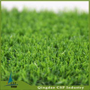 4 Tones Landscaping Artificial Turf Grass pictures & photos