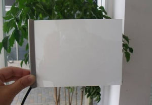 Factory Sells Electronic Pdlc Film with Low Price pictures & photos