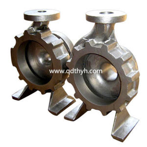 Professional CNC Lathe Parts CNC Machining Parts Manufacture Factory pictures & photos