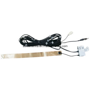 Windscreen Am/FM with Amplifier Function Car Antenna pictures & photos