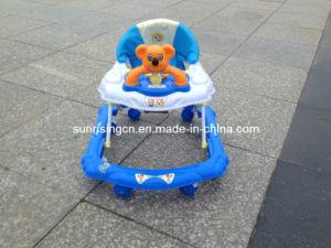 Baby Walker/Kids Walkers 628 pictures & photos