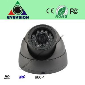 1.3MP CMOS IP Camera for IR Dome Security Camera (EV-1301470IPD-T) pictures & photos