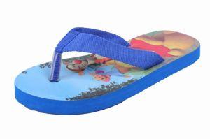 Kid Beach Sandals (CS-K011)
