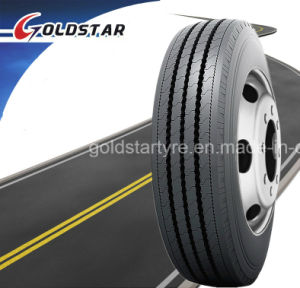 Trailer Tyre (205/75R17.5) pictures & photos